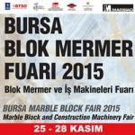 BursaBlok-TR