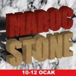 Maroc-Stone-TR