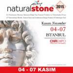 NaturalStone-TR