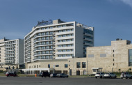RADISSON BLU RESORT OTEL VE KONGRE MERKEZİ