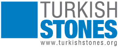 Turkish Stone