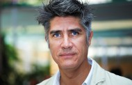 "NEW CURATOR OF  VENICE ARCHITECTURE BIENNIAL TO BE ALEJANDRO ARAVENA,"" THE ARCHITECT OF THE POOR"""