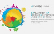 3rd LIVABLE CITIES SYMPOSIUM