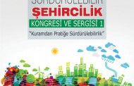 SUSTAINABLE URBANISM CONVENTION AND EXHIBITON