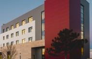 AB MIKRO NANO R&D BUILDING    BÜTÜNER ARCHITECTS