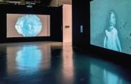 ARTISTS' FILM INTERNATINAL ON TECHNOLOGY