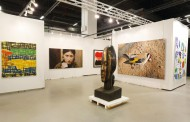 LITTLE TIME LEFT FOR CONTEMPORARY ISTANBUL