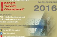3RD NATIONAL BUILDING CONFERENCE AND EXHIBITION