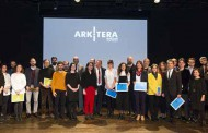 Arkitera Awards Have Been Presented