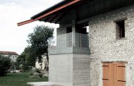 SAN QUIRINO HOUSES – ELASTICOSPA