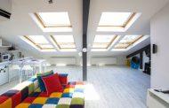 ELİPS TASARIM MİMARLIK INTERNATIONAL ARCHITECTURE AWARDS'TAN DÖRT ÖDÜL ALDI
