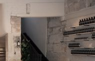K4 HOUSE – DAFNİ ARCHITECTURE
