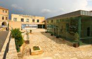 SAKIP SABANCI MARDİN CITY MUSEUM AND DİLEK SABANCI ART GALLERY