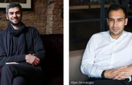 ALPER DERİNBOĞAZ AND EMİR DRAHŞAN TO RECEIVE EUROPE'S SUCCESSFUL YOUNG ARCHITECTS AWARD