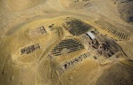 THE HISTORY IS REWRITTEN WITH GÖBEKLITEPE