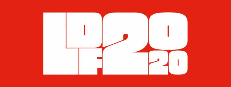 LONDON DESIGN FESTIVAL ANNOUNCES 2020 PROGRAM