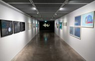 TWO IMPORTANT EXHIBITIONS AT YAPI KREDİ CULTURE CENTRE