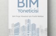 Mark Baldwin's Bestselling Book Meets the Construction Industry in Turkish