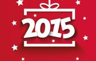 2015 BEKLENTİLERİ: MİMARLIK VE DOĞAL TAŞ