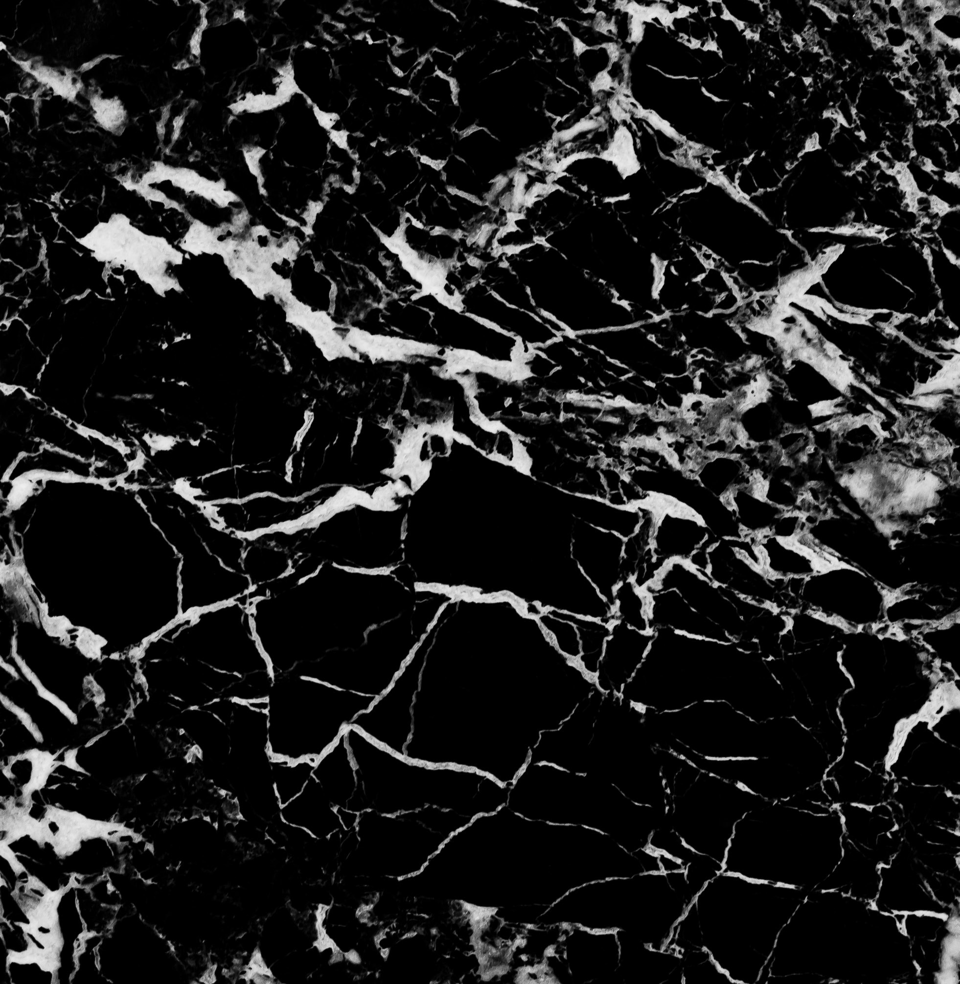 Problematic End for 2014 in Marble Industry