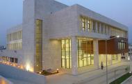 TH & İDİL ARCHITECTURE – ABUJA /REPUBLIC OF TURKEY EMBASSY BUILDING